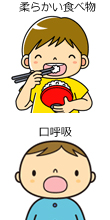 orthodontics4